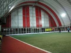 Baza sportiva 4