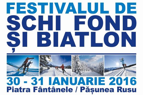 festival_schi_fond